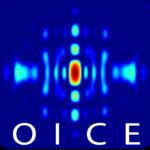 Logo Optical Imaging Centre Erlangen