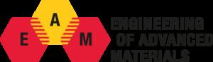 Logo Engineering of advanced materials
